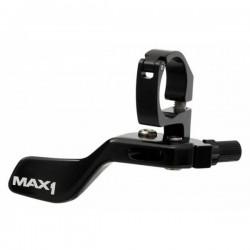 Náhradní páčka MAX1 k teleskopick sedlovce