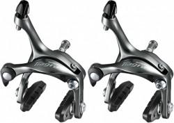 Shimano BR-4700 Tiagra brzdy