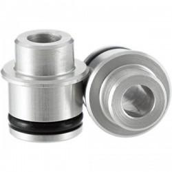 Mavic adaptér pro ZADNÍ náboj z 12 na 9,5 mm