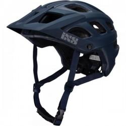 Přilba IXS TRAIL RS EVO tmavě modrá