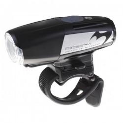 Světlo Moon přední Meteor X-Auto 320lm USB