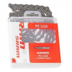 Řetěz SRAM PC 1110, 11sp