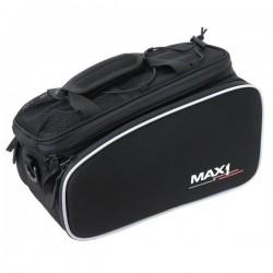 MAX1 Rackbag brašna