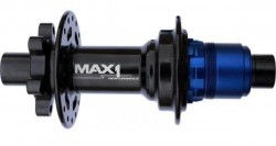 Náboj disc MAX1 Performance Boost XD 32d zadní černý