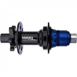Náboj disc MAX1 Performance XD 32d zadní černý