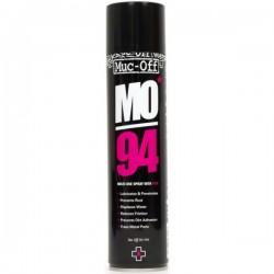Mazivo Muc-Off MO-94 sprej 400ml