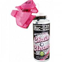Pračka řetězu Muc-Off Chain Doc