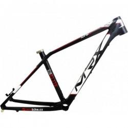 MRX X4 Carbon rám 27,5