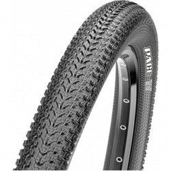 Maxxis Pace 29x2.10 Kevlar