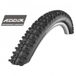 Schwalbe Smart Sam Performance Addix 29 drát