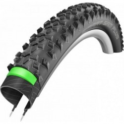 Plášť Schwalbe Smart Sam Plus Addix 29x2,25 E-bike