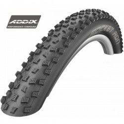 Plášť Schwalbe Rocket Ron 29 x 2,25 Addix Performance TL-ready