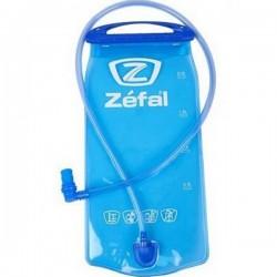 Rezervoár Zefal