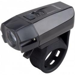 Světlo přední Pro-T Plus 400 Lumen Cree XPG R5