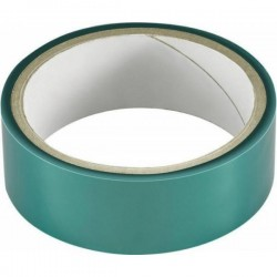 Páska Mavic UST Tape