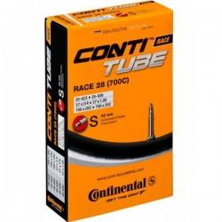 Continental RACE silniční duše 622-20/25 FV 42mm