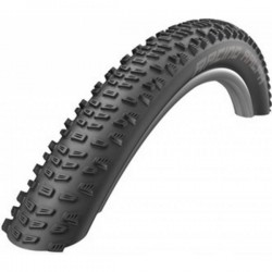 Plášť Schwalbe Racing Ralph Addix TL-Ready 29x2,25 NEW