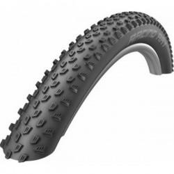 Schwalbe Racing Ray Addix Performance TL-ready 29x2,25 2019