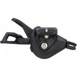 Řadící páčka Shimano SLX SL-M7100 I-spec EV , pravá 12sp