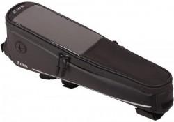 Zefal brašna Console Pack T3
