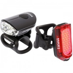 MAX1 sada Piccolo USB