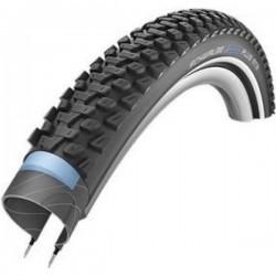 Plášť Schwalbe Marathon Plus 29x2,1 E-bike reflexní pruh