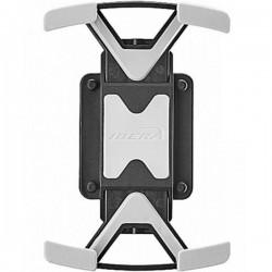 Držák pro Smartphone IBERA IB-PB26 stavitelný