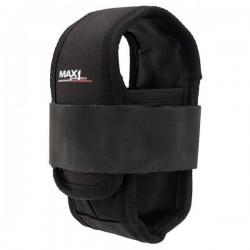 Brašna MAX1 Toolbag černá