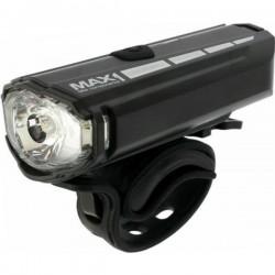 Světlo MAX1 Highlight USB 500Lumen
