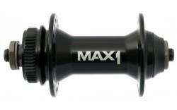 Náboj přední MAX1 Sport disc CL