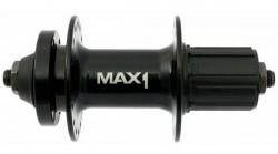 Náboj MAX1 Sport zadní Disc 6děr