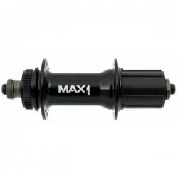 Náboj MAX1 Sport zadní disc Boost CL