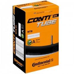Duše Continental MTB 29x1,75-2,5 AV40