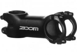 Představec Zoom ALU 31,8mm