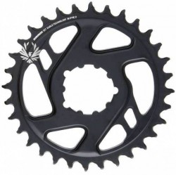 Převodník SRAM X-SYNC 2 Direct Mount 3mm Offset BOOST GX Eagle