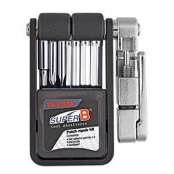 Super B TB-9785 multiklíč 14v1