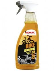 SONAX BIKE Čistič jízdních kol