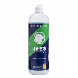 JOES tmel bezdušový ECO SEALANT 1000ml