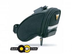 Brašna TOPEAK Aero Wedge Pack Micro QuickClick