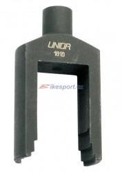 Unior vyražeč spodní misky řízení z vidlice