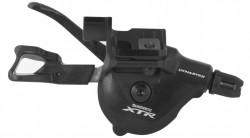 Řazení Shimano XTR SL-M9000 I-spec II - 1 x 11 sp - pravé
