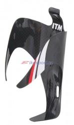 ITM košík ESTREL Carbon (černý)
