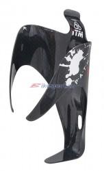 ITM košík PATHOM Carbon (černý)