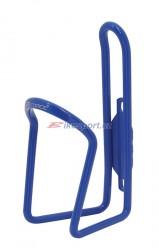 Force Alu košík láhve KLAS (modrý)