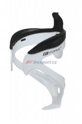 Force košík PEAK (bílý)