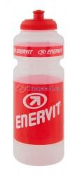 Enervit láhev 0,75 l (průhledná)