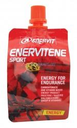 Enervit ENERVITENE SPORT - 60ml