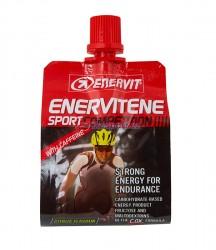 Enervit ENERVITENE SPORT COMPETITION - 60ml (citrus-kofein)