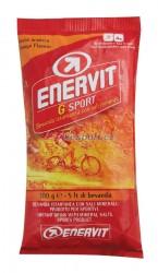 Enervit-G SPORT nápoj - 300g (pomeranč)