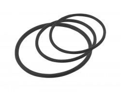 Sigma - náhradní gumičky